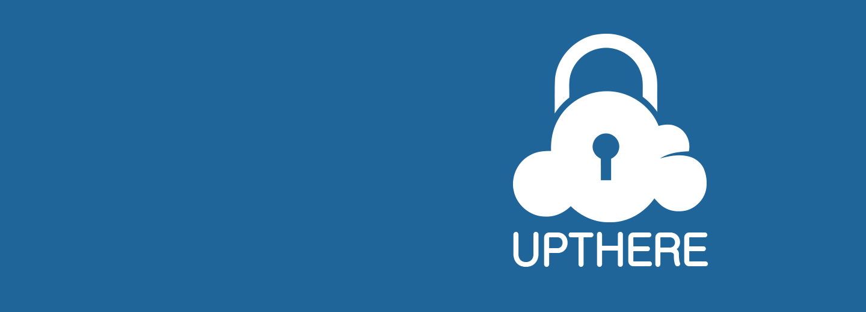 upthere-backup-slider04
